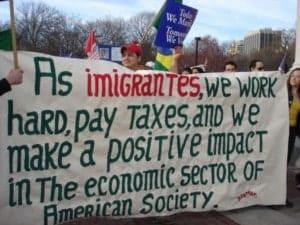 635360992237484449_Immigrantsworking