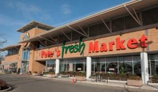 petes-fresh-market-nearest-to-Latino-Youth.jpg