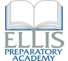 ELLIS Preparatory Academy, Bronx, New York