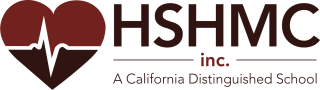 Health Sciences High & Middle College, San Diego, California