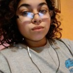 Profile picture of Yadira