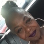 Profile picture of Marjorie