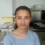 Profile picture of Munisa
