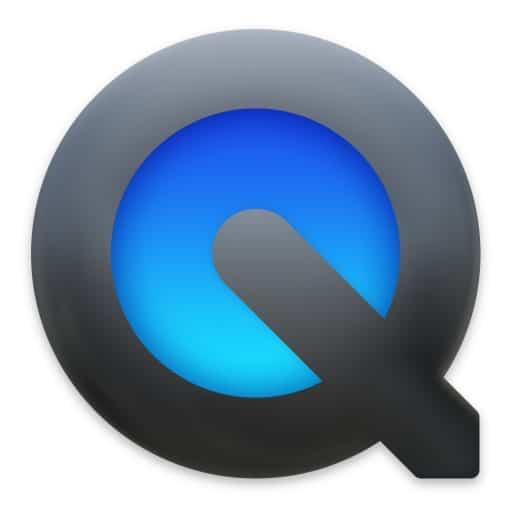 La fonction coup d'oeil sur Mac