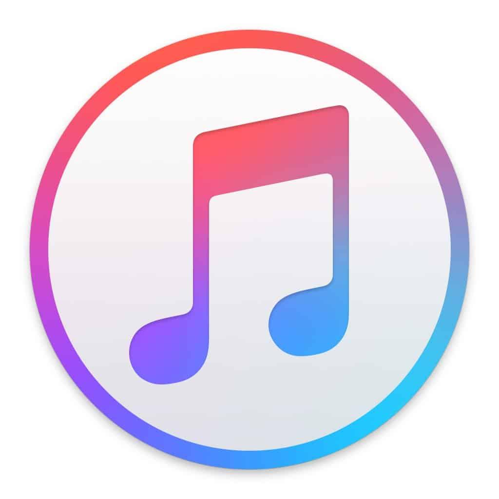 Déplacez votre bibliothèque iTunes sur un disque dur externe