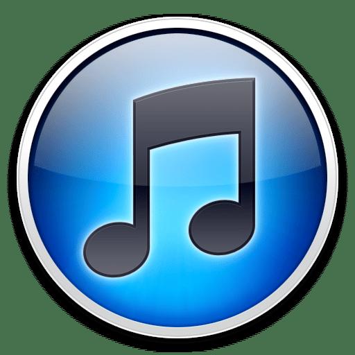 Comment retrouver vos chansons préférées en 1 clic de souris (iTunes 10)?