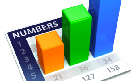 Exportez vos documents Numbers au format Excel