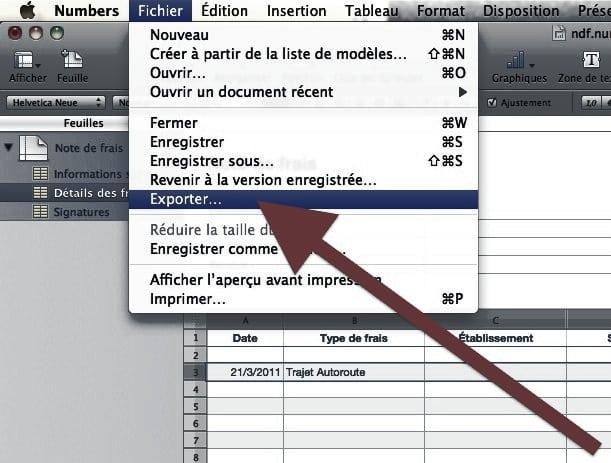 Désactiver les bruits du clavier (iPad, iPhone, iPod)