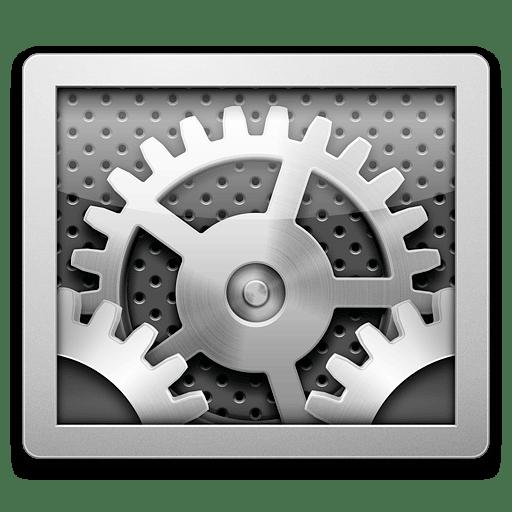 Activer l'accès invité et la permutation rapide d'utilisateur