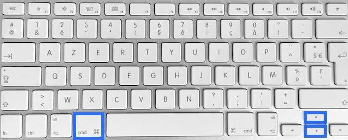 clavier Apple Bluetooth 19