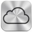 icloud-icon-apple.jpg