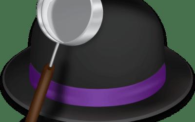 Alfred: un lanceur très pratique