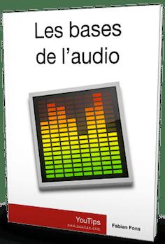 Lesbasesaudio2