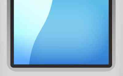 MacTracker: l'encyclopédie du Mac