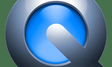 Extraire l'audio d'une vidéo sur votre Mac