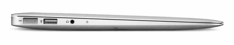 MacBookAir_11inch_PSL_SCREEN