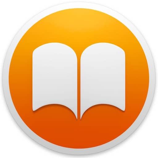Mettre à jour un EBook sur Mac