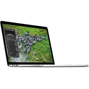 macbook pro rétina