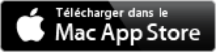 wpid-Download_on_the_Mac_App_Store_Badge_FR_165x40_1002.png