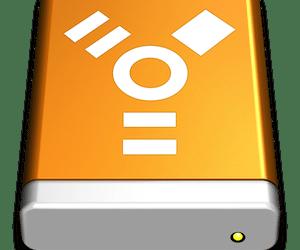 Connecter des vieux périphériques en firewire 400 sur un Mac récent