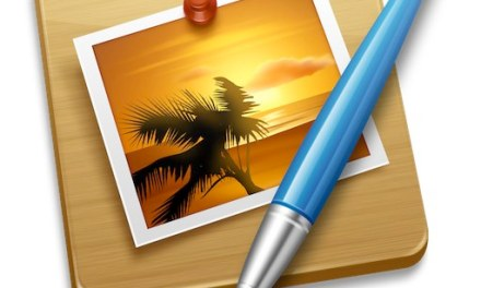 Les meilleures Applications Photo du Mac App Store