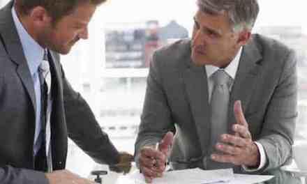 Comment choisir entre prime de bilan et dividende?
