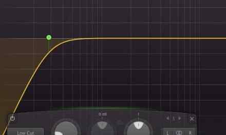 3 erreurs a ne pas faire avec un EQ en mixage