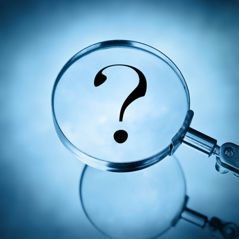 magnify question