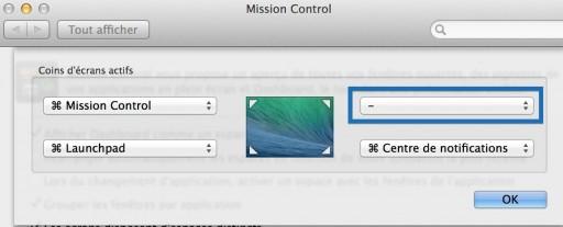 mission control mavericks 3