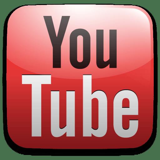 Regarder des vidéos youtube sur Mac