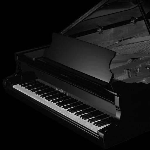 Comment avancer vos compositions musicales?