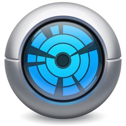 3 logiciels pour faire de la place sur le disque dur de votre Mac