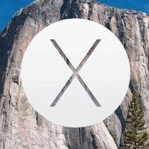 Mettre à jour votre Mac sur OS X Yosemite