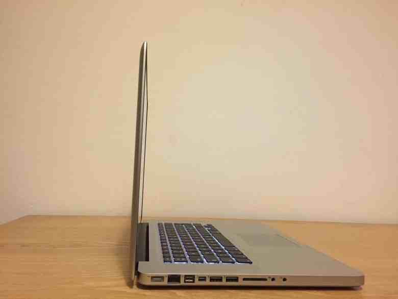 Difference macbook pro macbook pro retina00015