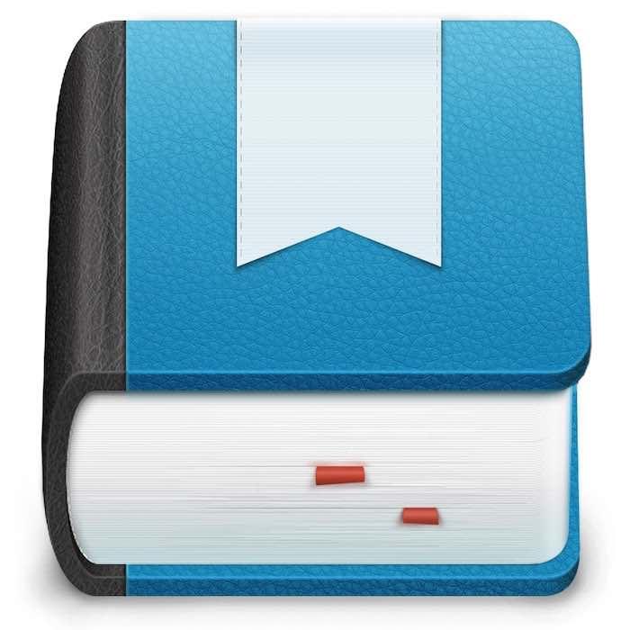 Day One, votre journal de bord sur Mac