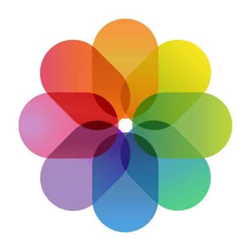 """Modifier et retoucher une vidéo dans l'application """"Photos"""" sur Mac, iPhone ou iPad"""