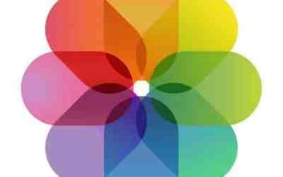 Modifier et retoucher une vidéo dans l'application «Photos» sur Mac, iPhone ou iPad