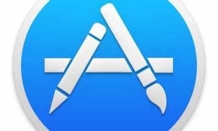 Mac App Store, mode d'emploi