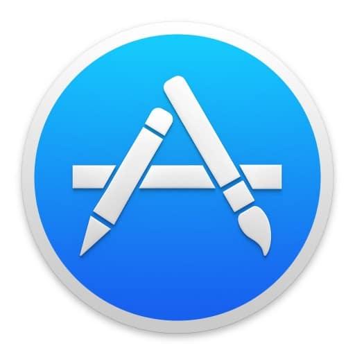Ce qu'il faut faire avant chaque mise à jour majeure de votre Mac