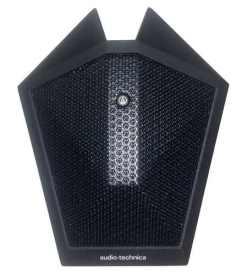 Audio-Technica AT871R
