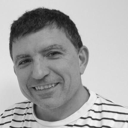 """Présentation de la section """"Entrepreneuriat"""" du blog avec Philippe Massoubre"""