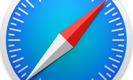 Traduire une page internet dans la langue de votre choix dans le navigateur Safari sur Mac