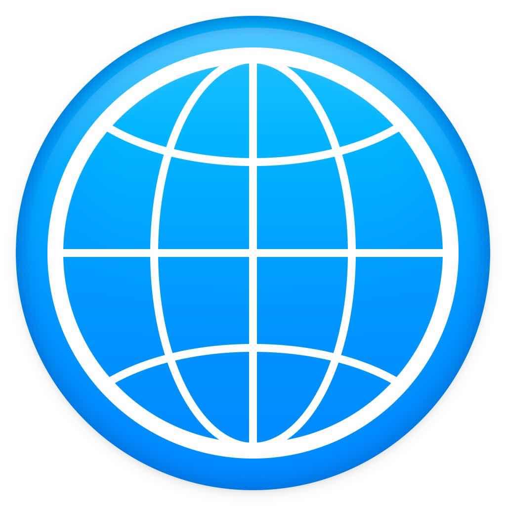 Itranslate, excellent logiciel pour des traductions rapides dans plus de 90 langues!