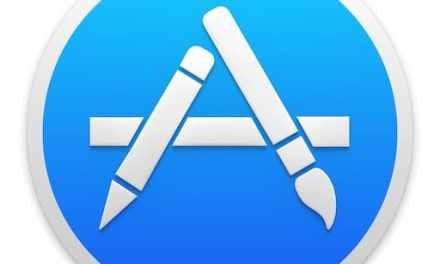 Utilisez vos applications Apple sur plusieurs Mac