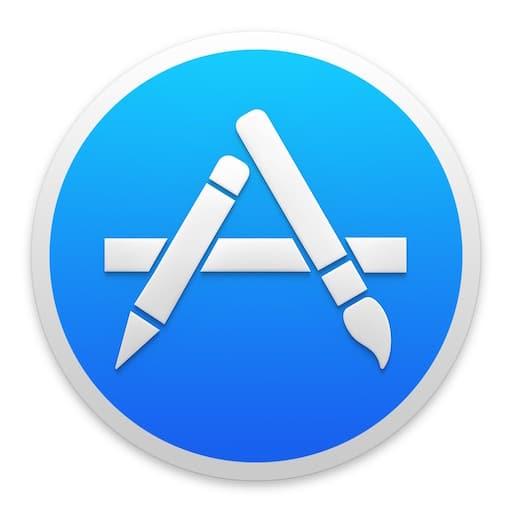 Activer les mises à jour automatiques sur Mac
