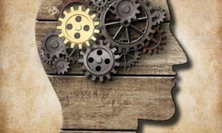 Entreprise individuelle, avantages et inconvénients