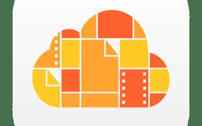 Stocker vos fichiers sur iCloud afin de libérer de la place sur votre Mac