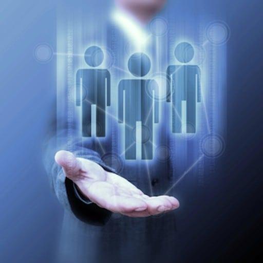 Le client au centre de votre Business