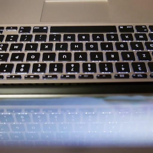 Quel MacBook Air choisir?