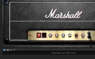 Ou s'installent les plug-Ins audio sur votre Mac?